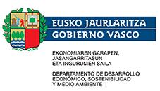 Colabora/Laguntzailea Eusko Jaurlaritza